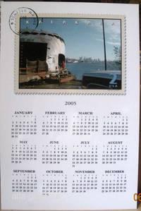 KALAKALA - 2005 CALENDAR