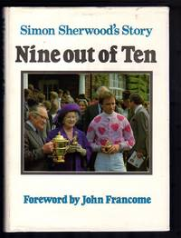 Nine Out of Ten : Simon Sherwood's Story
