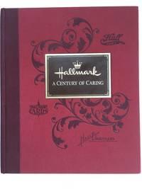 Hallmark, A Century of Caring (Mixed media product)