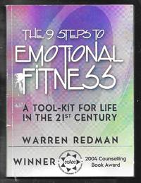 The 9 Steps to Emotional Fitness