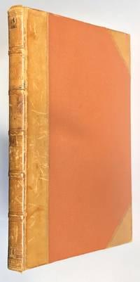 image of Lexicon Graeco-Latinum in Libros Novi Testamenti.