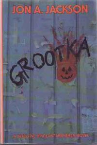 image of Grootka