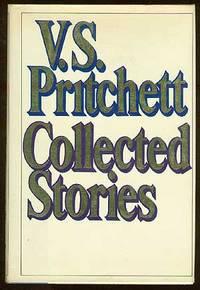 New York: Random House, 1982. Hardcover. Fine/Fine. First American edition. Fine in fine dustwrapper...