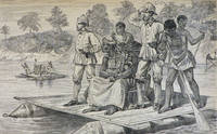 image of COOMASSIE AND MAGDALA: The Story of Two British Campaigns in Africa