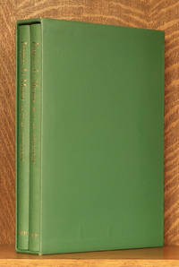 image of THE WORK OF JACQUES LE MOYNE DE MORGUES - A HUGUENOT ARTIST IN FRANCE, FLORIDA AND ENGLAND - 2 VOL SET IN SLIPCASE