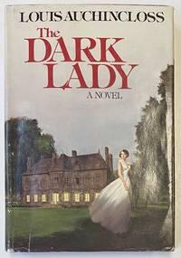 The Dark Lady:  A Novel