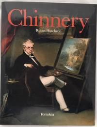 Chinnery