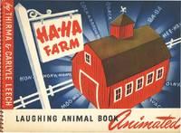 HA-HA FARM
