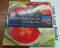 Mediterranean CookingOver 130 Delicious Recipes from the Hills of Italy to the Shores of North Africa
