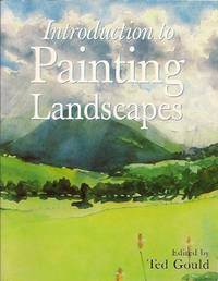 Introduction to Painting Landscapes