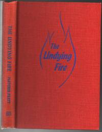 The Undying Fire