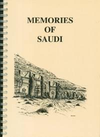 Memories of Saudi