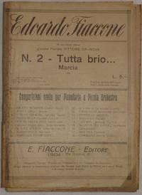 N. 2 - TUTTA BRIO