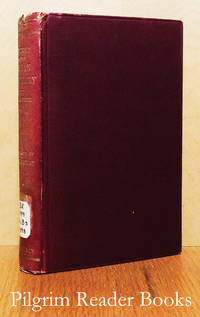 History of the Roman Breviary.