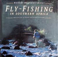 image of Fly-Fishing in Southern Africa