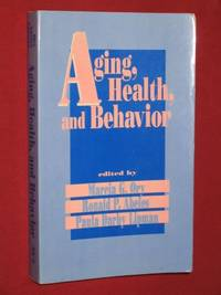 Aging, Health, and Behavior