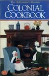 The Old Farmer's Almanac Colonial Cookbook