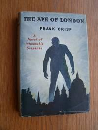 The Ape of London