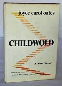 Childwold