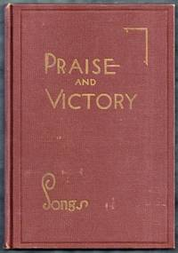 Praise and Victory Songs