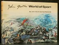 John Groth's World of Sport