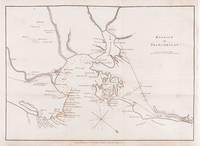 An Account of the Island of Ceylon, Containing its History, Geography, Natural History, with the...