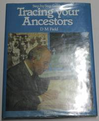 Step-By-Step Guide To Tracing Your Ancestors