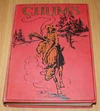 image of Chums 1930-1931