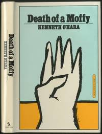 Death Of A Moffy