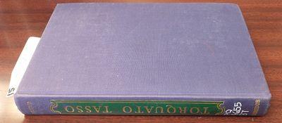 London: Cambridge University Press, 1965. Hardcover. Octavo; VG-; hardcover; bound in indigo cloth, ...