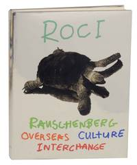 ROCI: Rauschenberg Overseas Culture Interchange