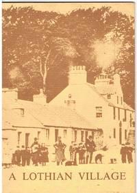 A Lothian Village