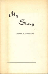 image of My Story