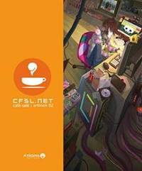 CFSL.net, Tome 2 (French Edition)