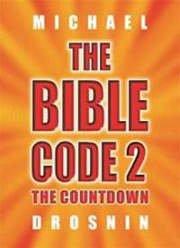 image of The Bible Code 2