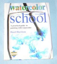 image of Watercolor School