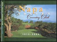 image of Napa Valley Country Club 1915
