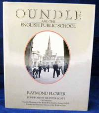 Oundle and the English Public School