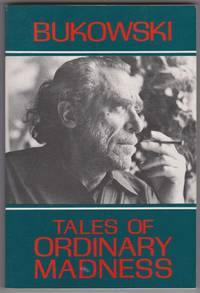 image of Tales of Ordinary Madness