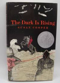 image of The Dark Is Rising