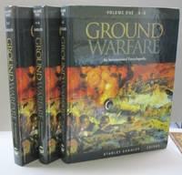 Ground Warfare An International Encyclopedia