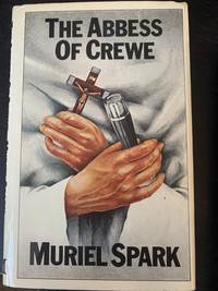 The Abbess of Crewe
