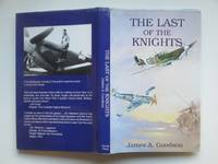 image of Last of the Knights