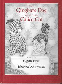image of The Gingham Dog and the Calico Cat