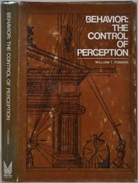BEHAVIOR: The Control of Perception.