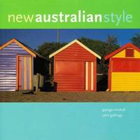 New Australian Style