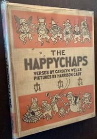The Happychaps