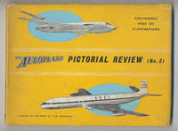 The Aeroplane Pictorial Review (No. 3)