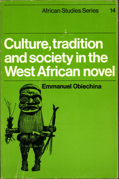 Cambridge: Cambridge University Press, 1975. Paperback. Very Good. 284pp+ index. Wraps darkened and ...