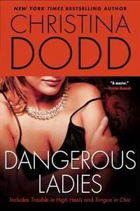 image of Dangerous Ladies (Fortune Hunter Books)
